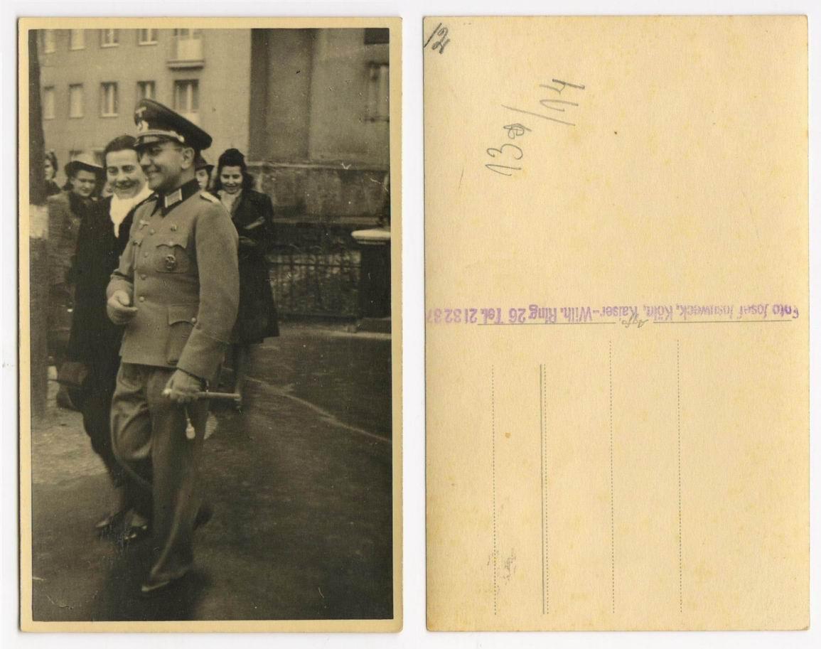 Шлюшки для офицеров вермахта 19 фотография